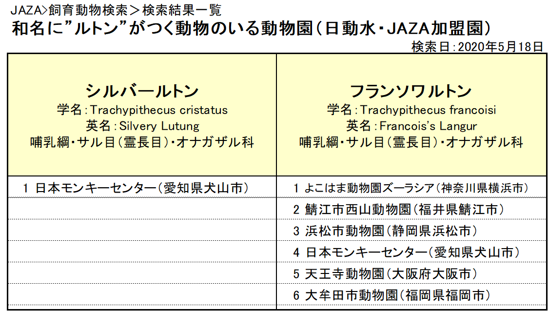 f:id:tsukunepapa:20200521061106p:plain