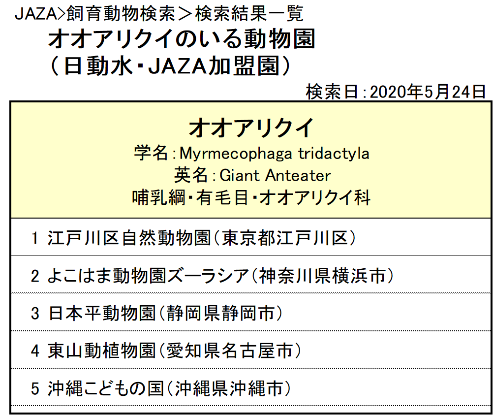 f:id:tsukunepapa:20200528025938p:plain