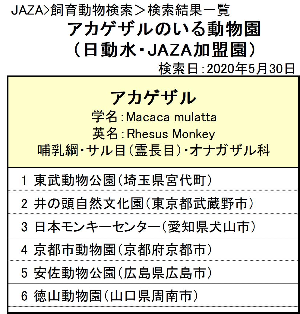 f:id:tsukunepapa:20200530182130p:plain