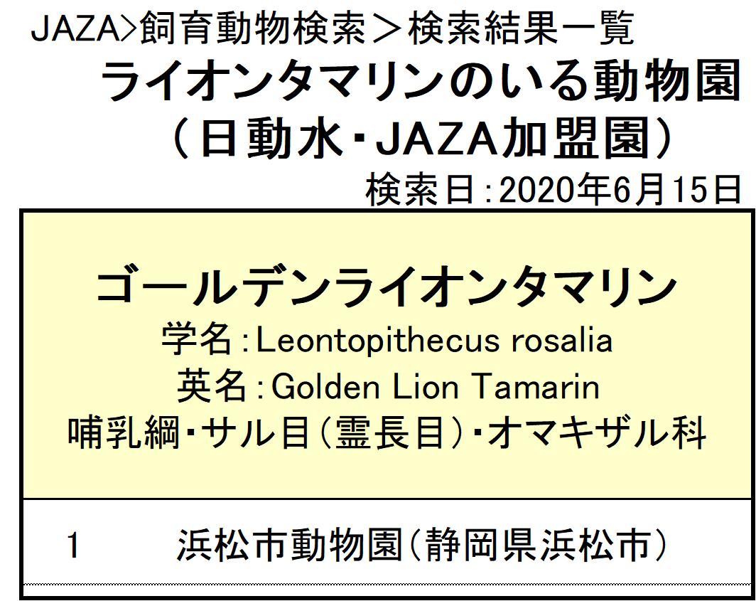 f:id:tsukunepapa:20200615170405p:plain