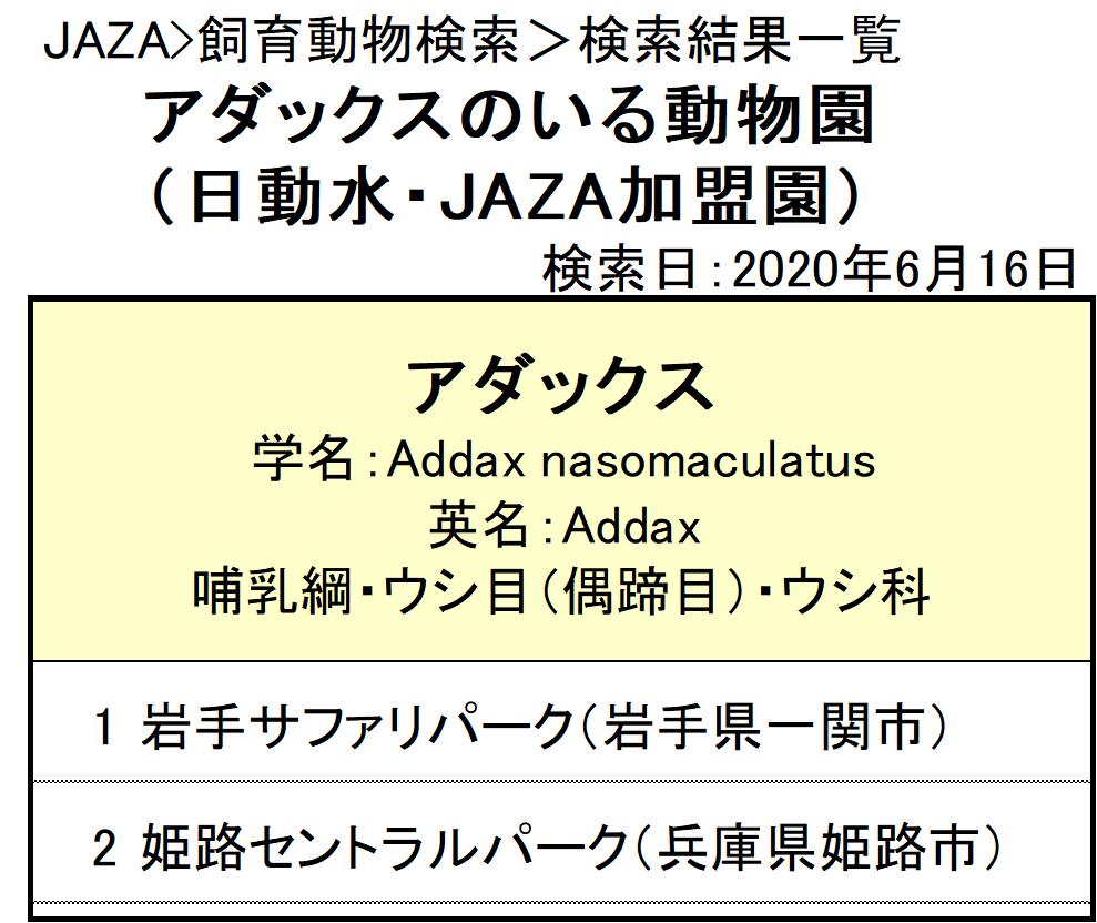f:id:tsukunepapa:20200616210619p:plain