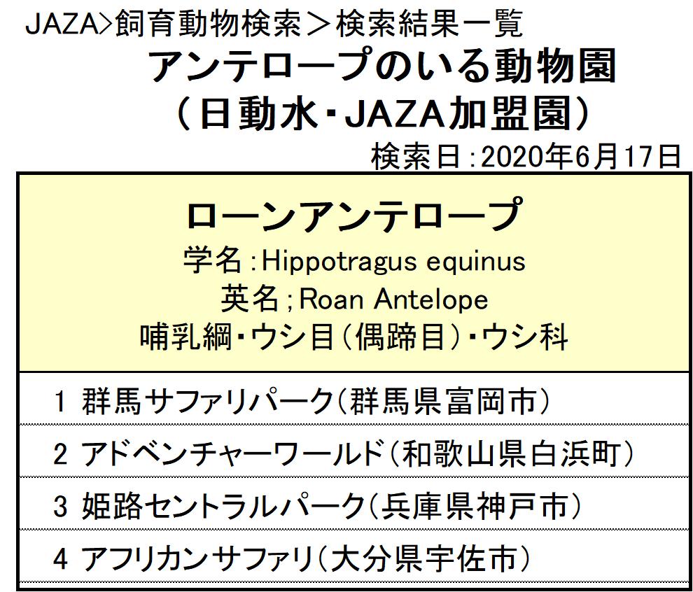 f:id:tsukunepapa:20200617054025p:plain