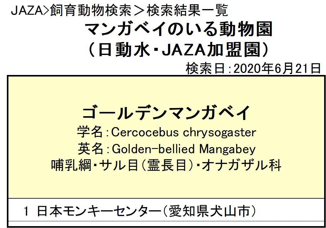 f:id:tsukunepapa:20200621113403p:plain