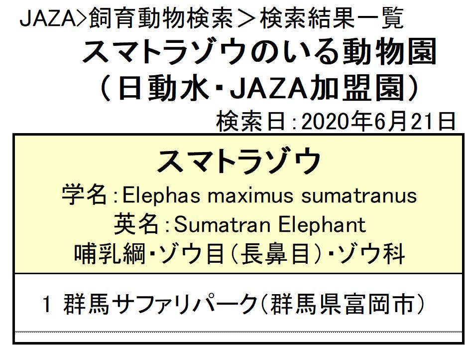 f:id:tsukunepapa:20200621191102p:plain