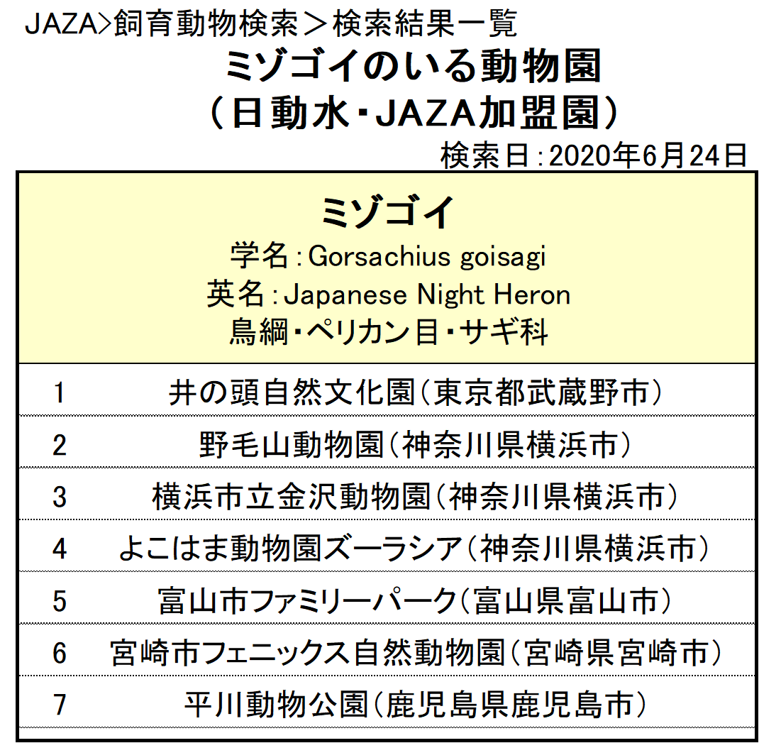 f:id:tsukunepapa:20200624181713p:plain