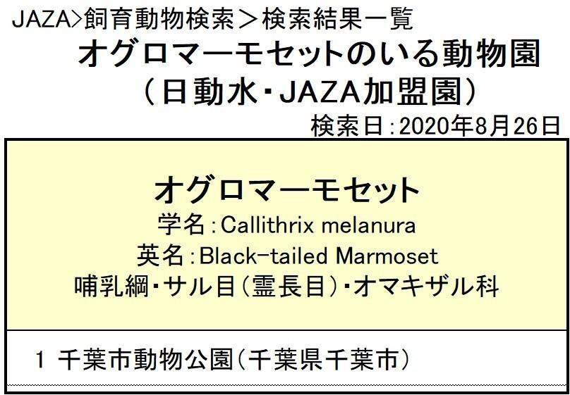 f:id:tsukunepapa:20200826152437j:plain
