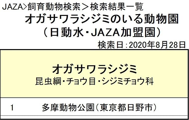 f:id:tsukunepapa:20200828065556j:plain