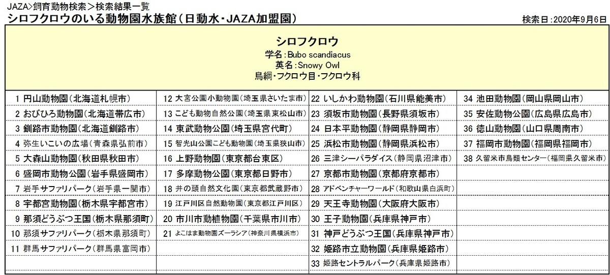 f:id:tsukunepapa:20200906123944j:plain