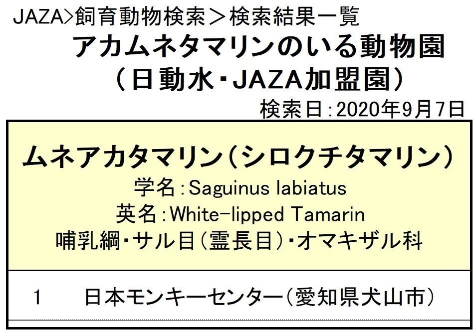 f:id:tsukunepapa:20200907183905j:plain