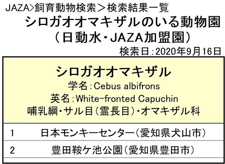 f:id:tsukunepapa:20200916230412j:plain