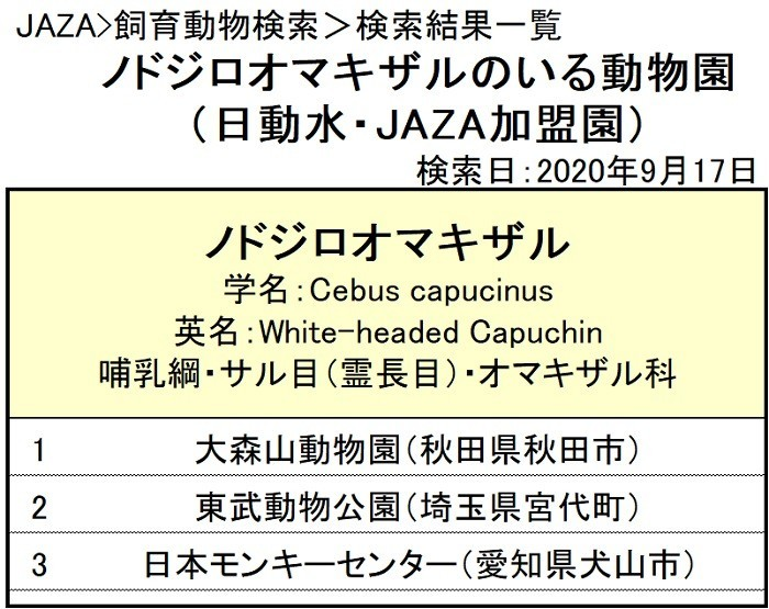 f:id:tsukunepapa:20200917075416j:plain