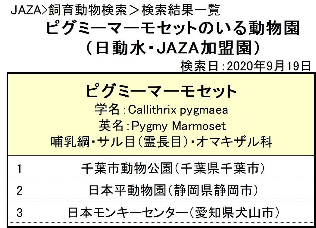 f:id:tsukunepapa:20200919234340j:plain