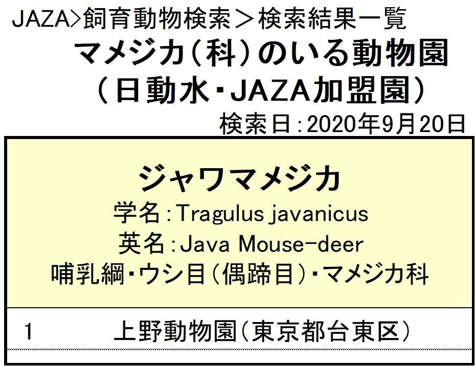 f:id:tsukunepapa:20200920082435j:plain