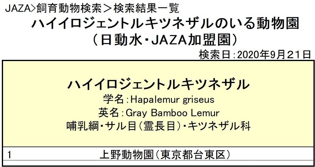 f:id:tsukunepapa:20200921155436j:plain