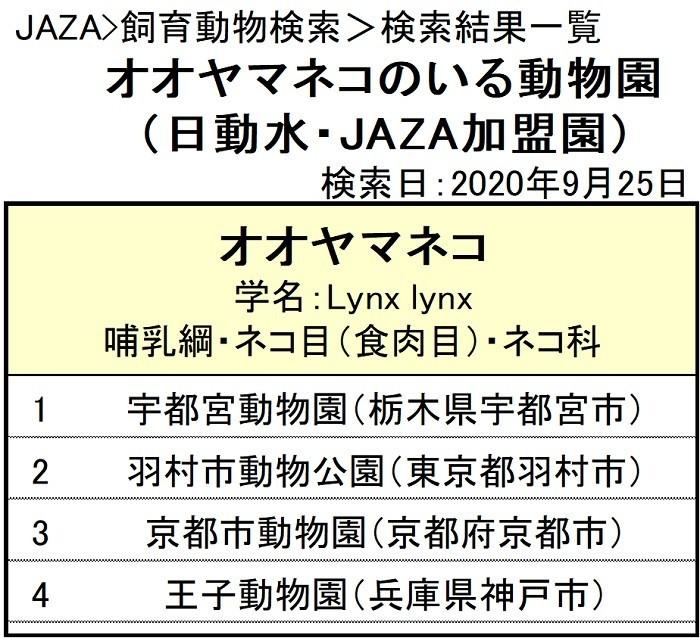 f:id:tsukunepapa:20200925075348j:plain