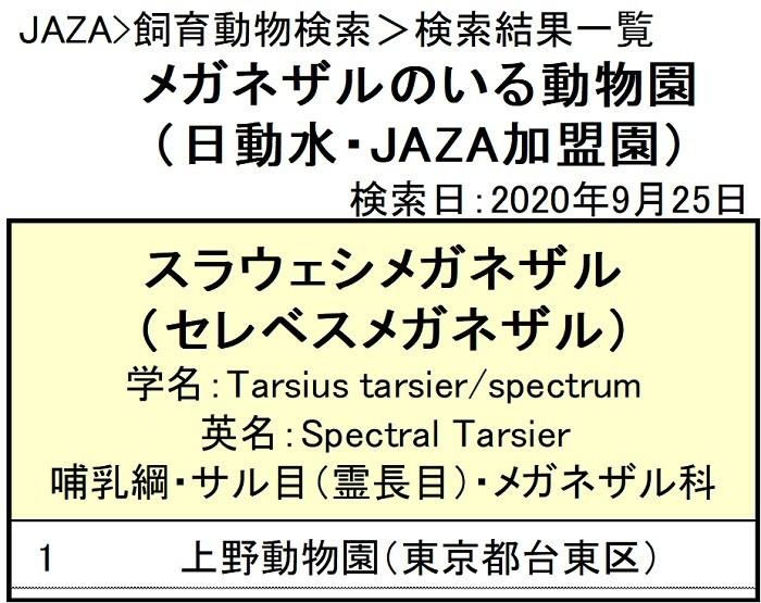 f:id:tsukunepapa:20200925203903j:plain