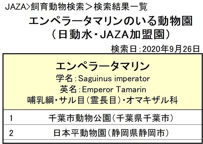 f:id:tsukunepapa:20200926154613j:plain