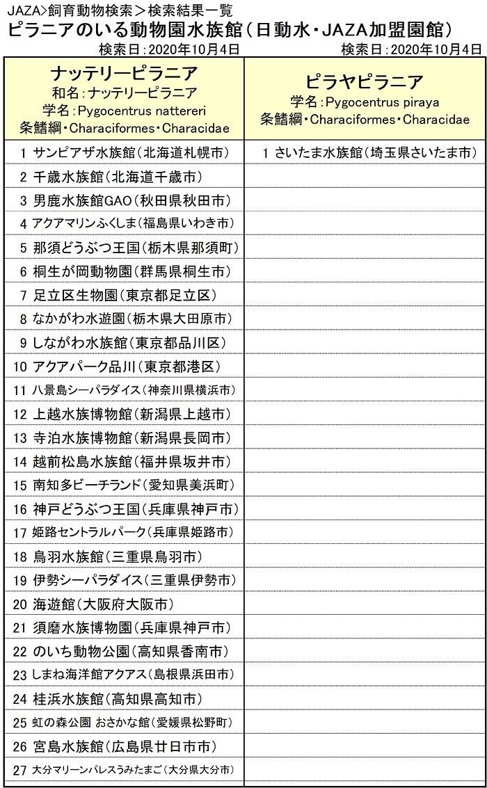 f:id:tsukunepapa:20201004151629j:plain