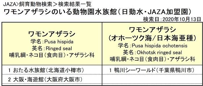 f:id:tsukunepapa:20201013185231j:plain