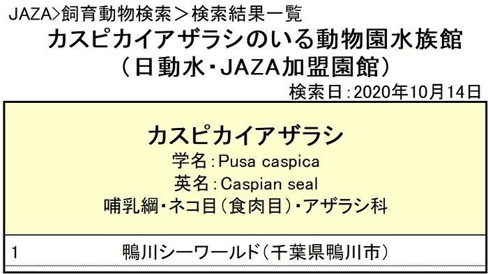 f:id:tsukunepapa:20201014185538j:plain