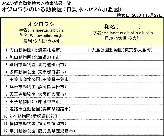 f:id:tsukunepapa:20201022183038j:plain