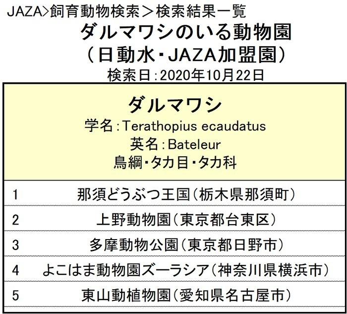f:id:tsukunepapa:20201022225724j:plain