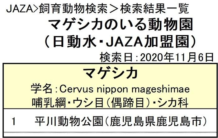 f:id:tsukunepapa:20201106063647j:plain