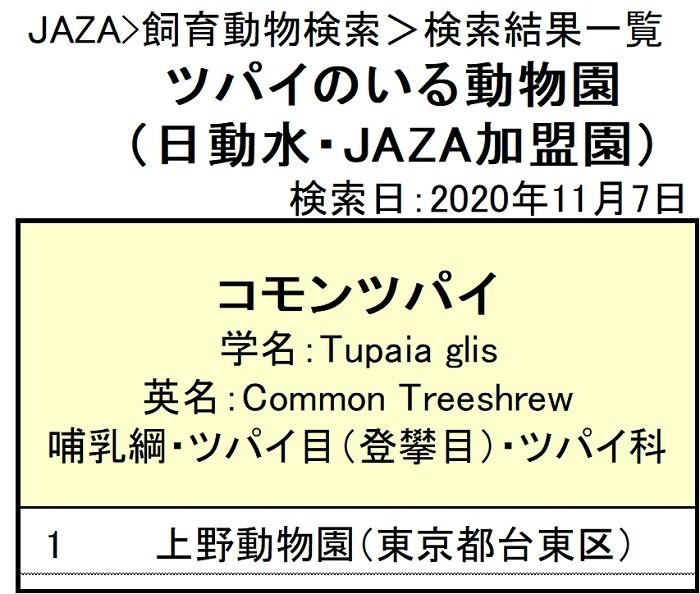 f:id:tsukunepapa:20201107002918j:plain