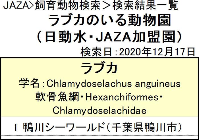 f:id:tsukunepapa:20201217061656j:plain