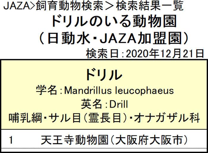 f:id:tsukunepapa:20201221063504j:plain