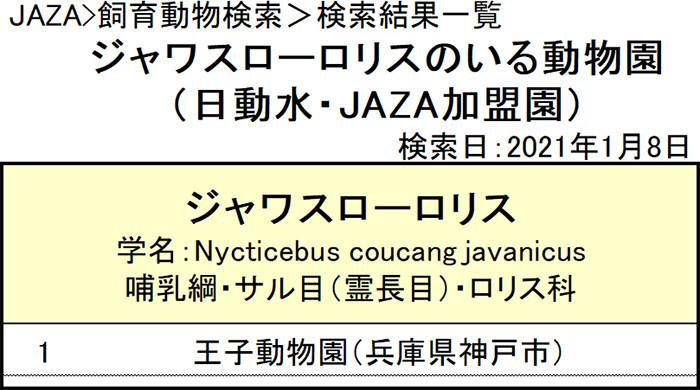 f:id:tsukunepapa:20210108153723j:plain
