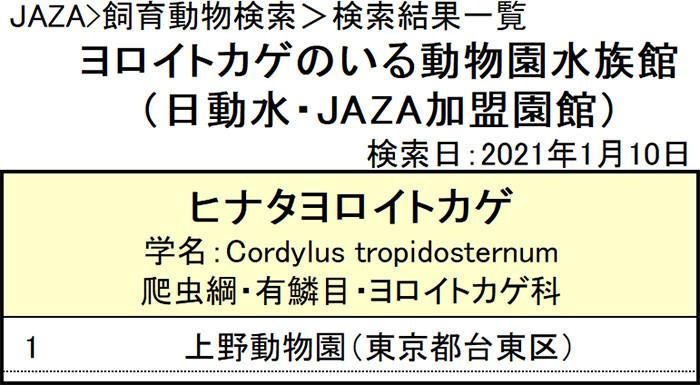 f:id:tsukunepapa:20210110073253j:plain