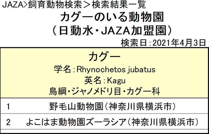 f:id:tsukunepapa:20210403092842j:plain