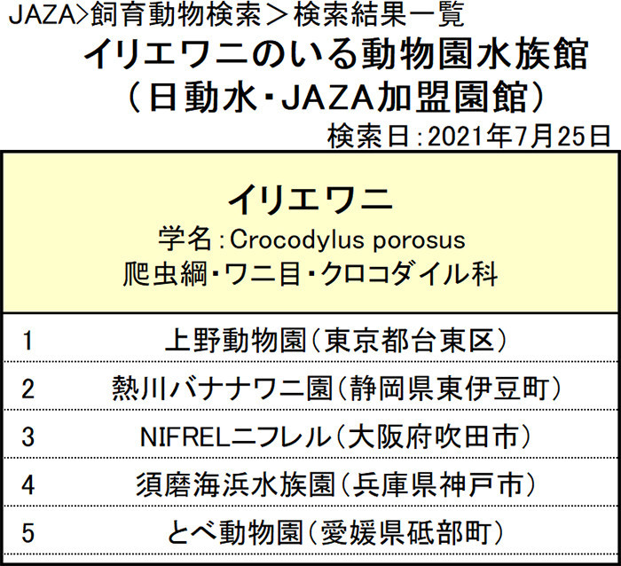 f:id:tsukunepapa:20210725084850j:plain