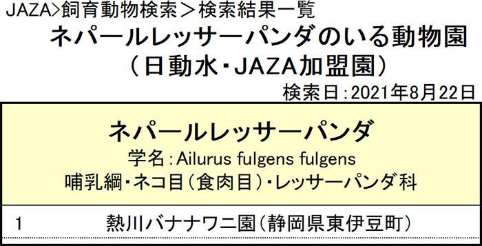 f:id:tsukunepapa:20210822032858j:plain