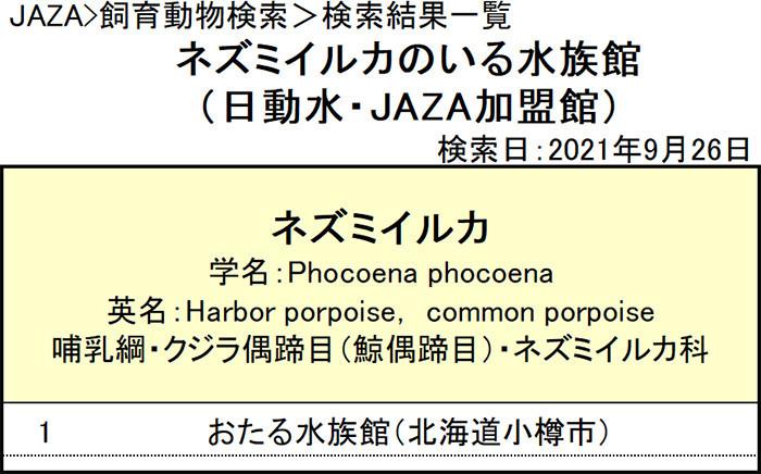 f:id:tsukunepapa:20210926162810j:plain