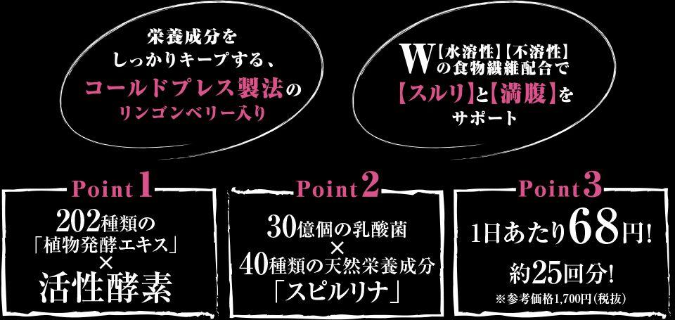 f:id:tsukunyan:20161014005123j:plain