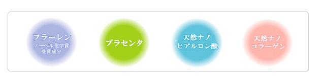 f:id:tsukunyan:20170418163621j:plain