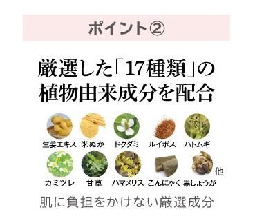 f:id:tsukunyan:20170803003916j:plain