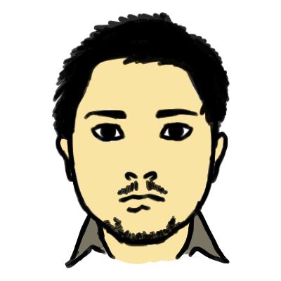 f:id:tsukuriba:20161015173321j:plain