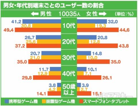 f:id:tsukuriba:20161119031049j:plain