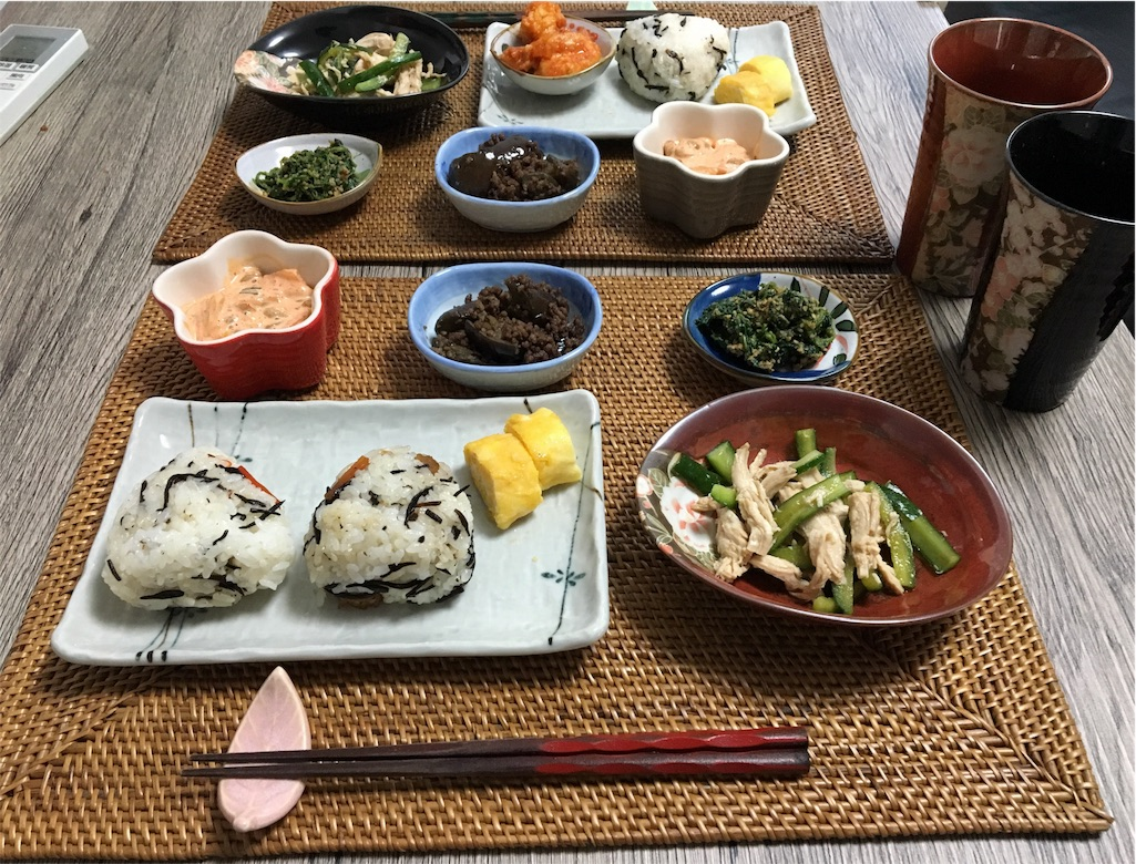f:id:tsukurioki:20170205195153j:image