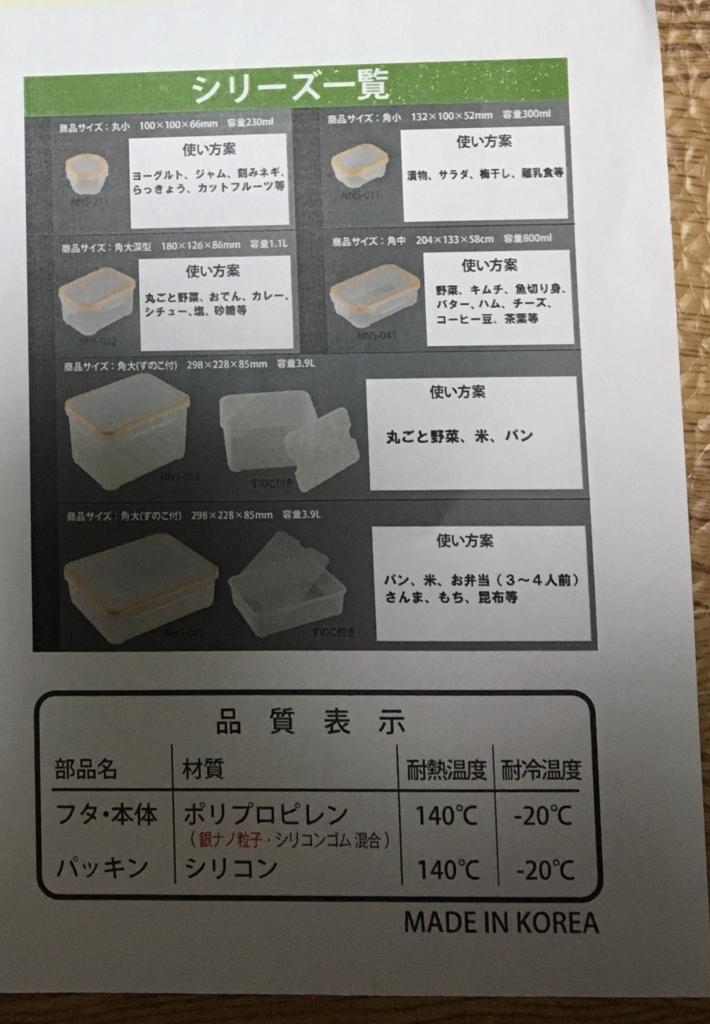f:id:tsukurioki:20170219214147j:plain