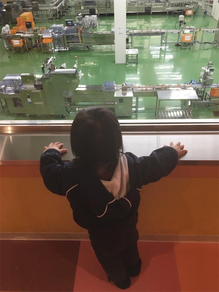 f:id:tsukurioki:20170225230818j:image