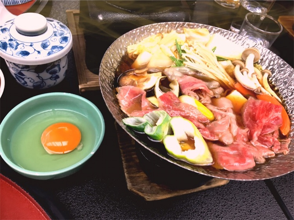 f:id:tsukurioki:20170225232039j:image