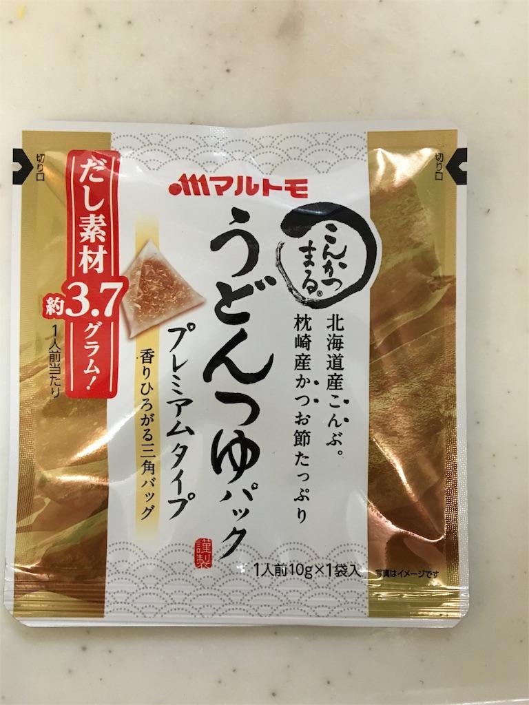 f:id:tsukurioki:20170325124525j:image