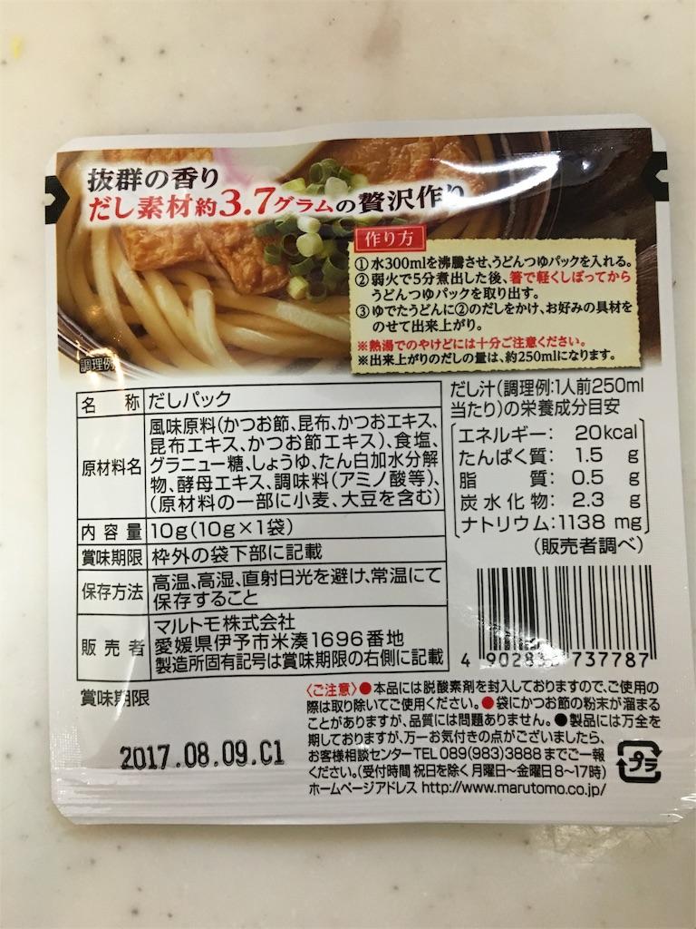 f:id:tsukurioki:20170325124536j:image