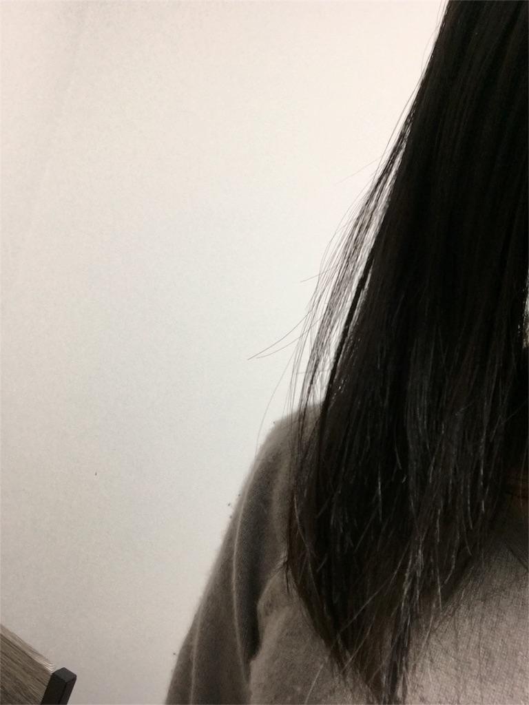 f:id:tsukurioki:20170404100450j:image