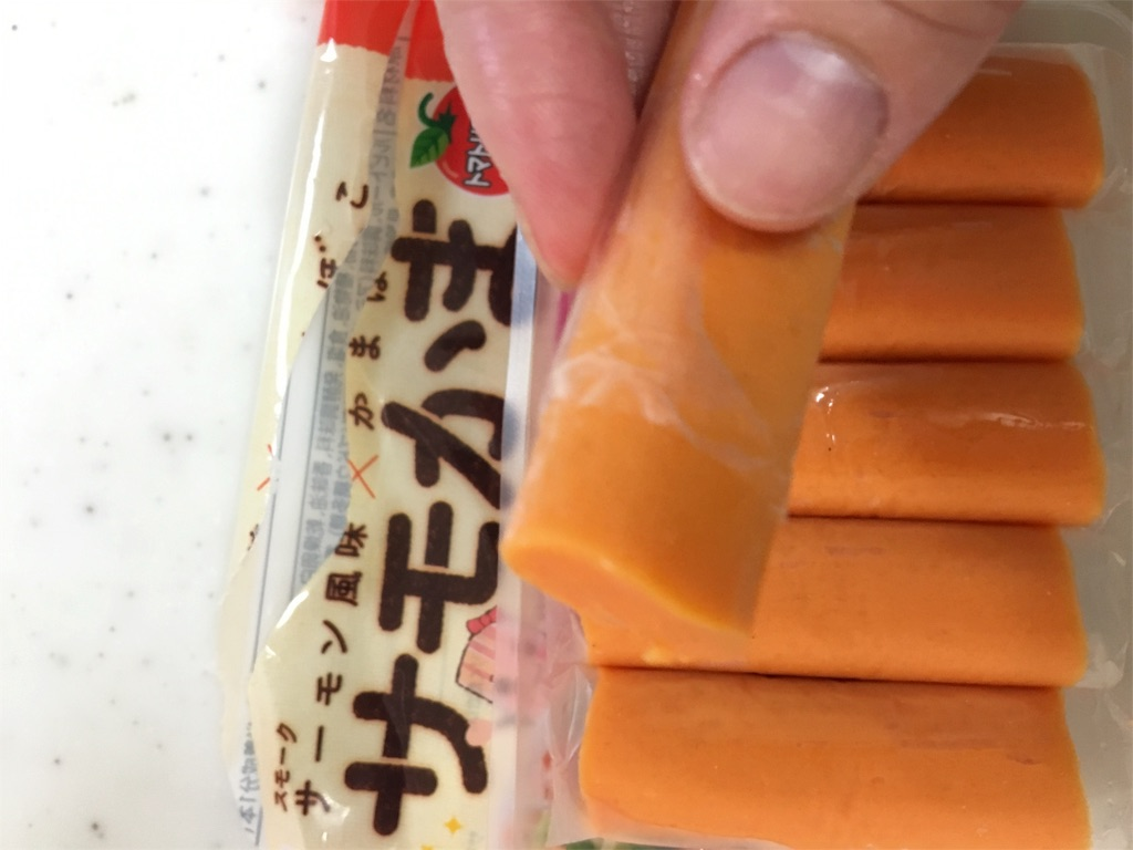 f:id:tsukurioki:20170421163053j:image