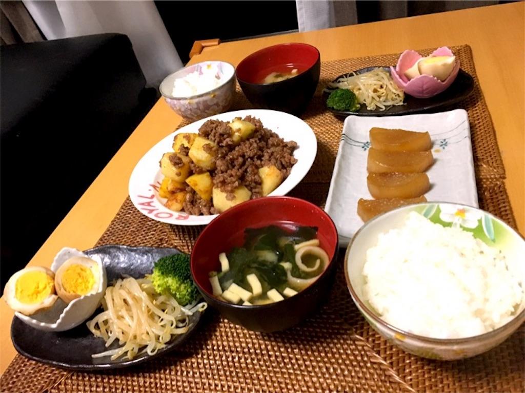 f:id:tsukurioki:20170531090240j:image